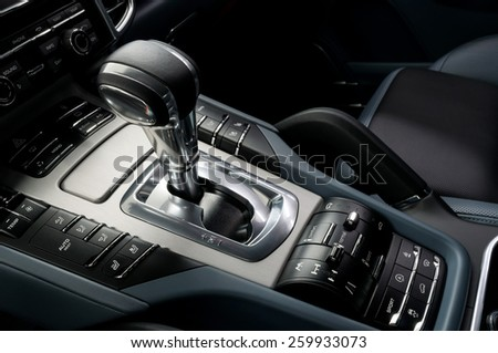 car transmission stock images royalty free images. Black Bedroom Furniture Sets. Home Design Ideas