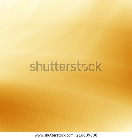 Autumn orange fun abstract bright design - stock photo