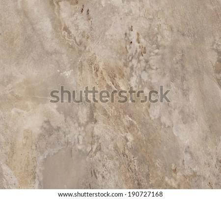 Autumn Slate brown texture. High resolution. - stock photo