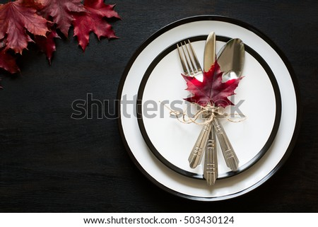 Dinner Table Background round dinner table stock photos, royalty-free images & vectors