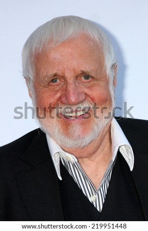 "AVALON - SEP 26:  Bruce Belland at the ""Left Behind"" Screening at the Catalina Film Festival at Casino on September 26, 2014 in Avalon, Catalina Island, CA"