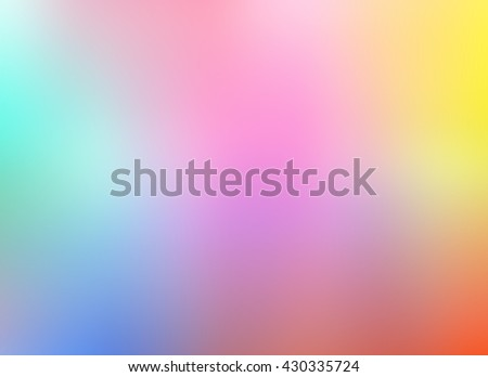 Awesome abstract blur background.wallpaper.pattern - stock photo