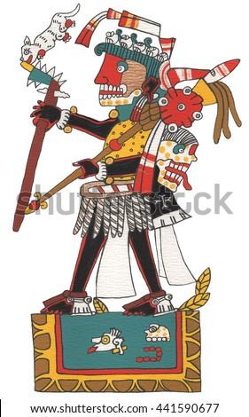 aztec muslim single men Muslim confederation (aztec empire) edit history  000 men peregrination at the  the muslim confederation is often called, .