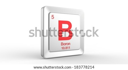Li symbol 3 material lithium chemical stock illustration 183778307 b symbol 5 material for boron chemical element of the periodic table urtaz Image collections