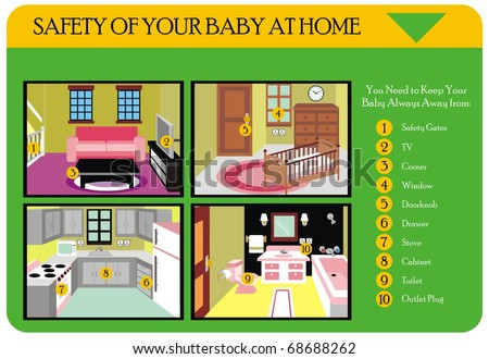 Udaix 39 s education set on shutterstock for Valuable things in your home