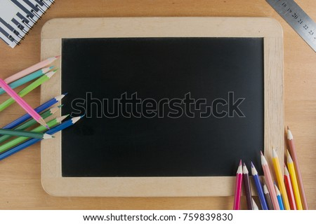 stock-photo-back-to-school-concept-a-sla