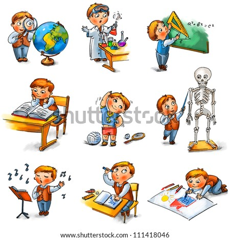 literary physics An examination is made of the current problems of the communication and  dissemination of literature in the field of physics the growth of the literature is.