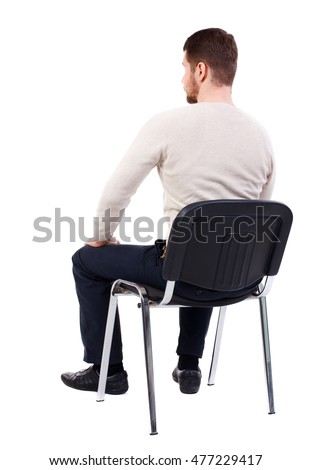 Man Sitting Stock Images Royalty Free Images Amp Vectors