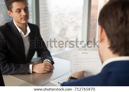 employer stock images royalty free images vectors shutterstock