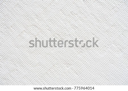 backdrop textured surface