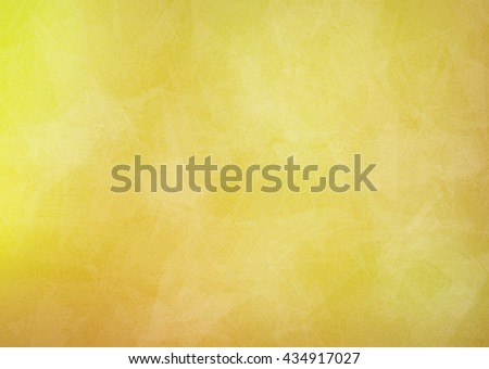background abstract design : mortar line art