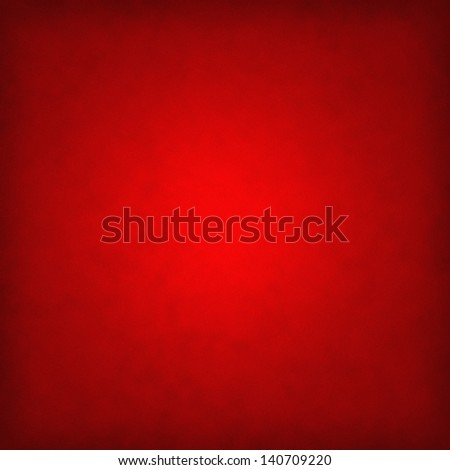 Background abstract design texture. High resolution wallpaper. - stock photo