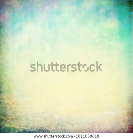 background abstract grunge texture modern design color