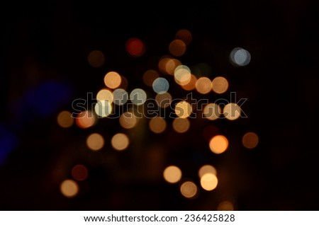 background abstract light design yellow bright art wallpaper