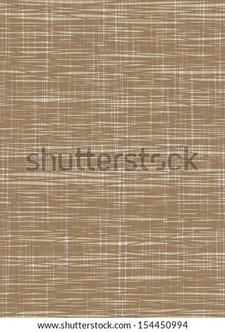 Background abstract  Pattern Lines Seamless  design