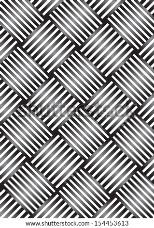 Background abstract  Pattern Lines Seamless geometric checked texture design