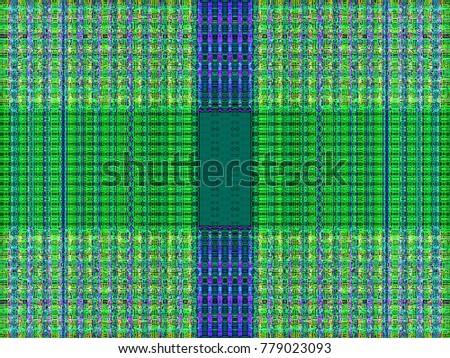 background abstract texture | striped pattern illustration