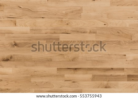Wood Furniture Texture wooden table texture stock images, royalty-free images & vectors