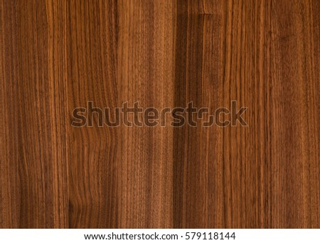 Wood Furniture Texture walnut wood texture stock images, royalty-free images & vectors