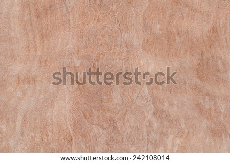 Background and texture of wood.