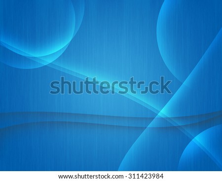 Background artwork with light and shade