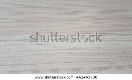 background at the floor  - stock photo
