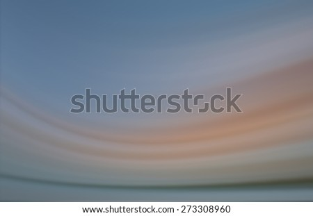 background blurred lines techno dark color - stock photo