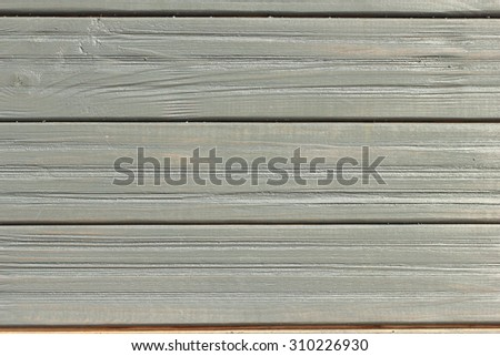 background boards - stock photo