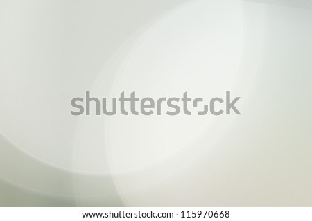 background bokeh de-focused lights white and gray - stock photo