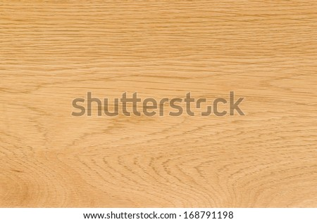 background brown color nature pattern detail of Ash wood texture decorative furniture surface - stock photo