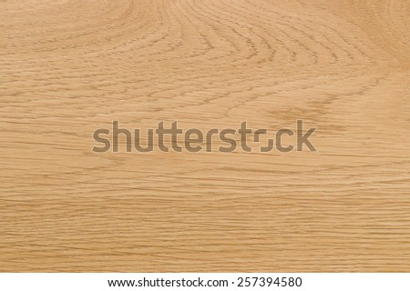 Ash Wood Stock Images, Royalty-Free Images & Vectors | Shutterstock