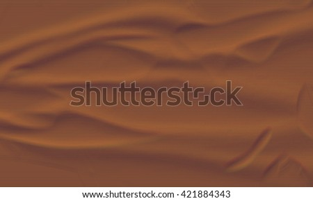 Background brown sand abstract website pattern