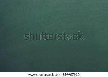 background chalk board - stock photo
