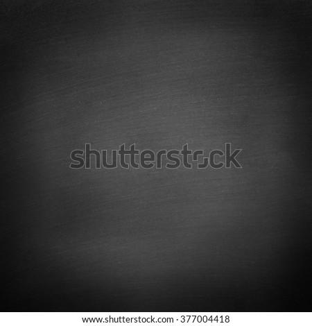 background chalkboard - stock photo
