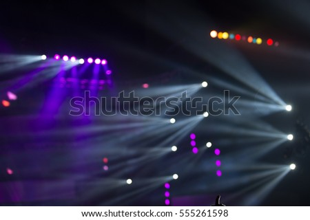 background / Christmas light/ holiday light / Chinese new year lights / bokeh background / abstract background