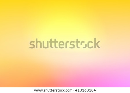 background color gradient - stock photo