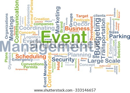 Event Management Stock Images Royalty Free Images