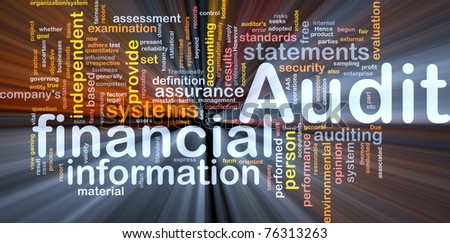 Financial Audit Stock Images, Royalty-Free Images & Vectors ...