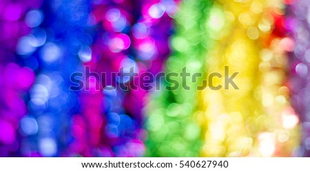 Compliment Stock Photos Royalty Free Images Amp Vectors