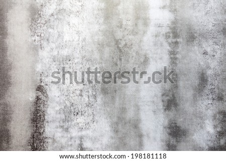 Background from high detailed fragment stone wall - stock photo