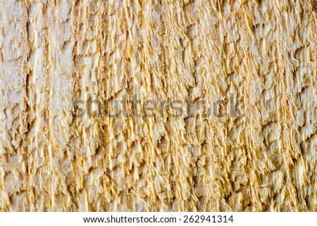 background from natural fibers natural wood