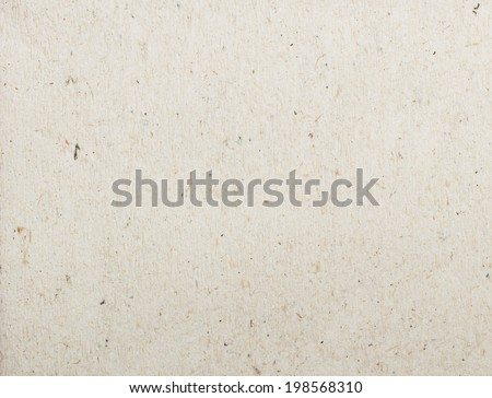 Background from texture of paper close up - stock photo