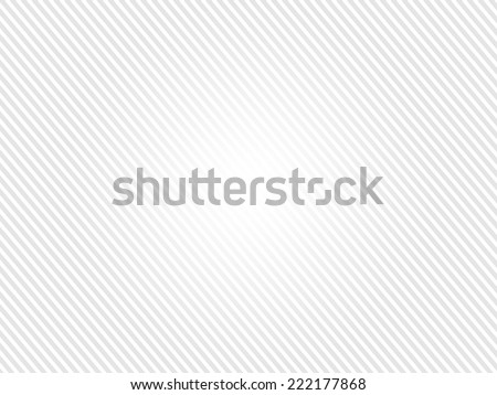Background - grey with stripes pattern for presentation, site, web and others works. - stock photo