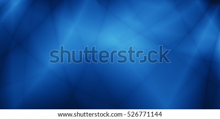 Background headers abstract blue sky wallpaper