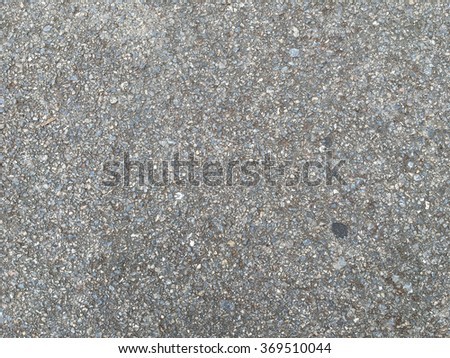background image of clean blacktop