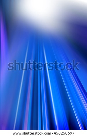 background image of light manipulations.