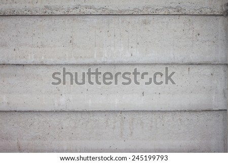 background image Theme Cement