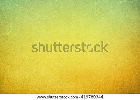 background in grunge style- Sandstone surface background - stock photo