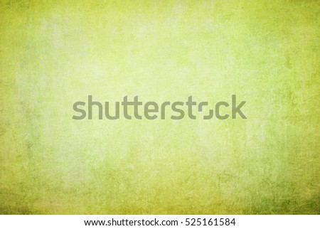background in grunge style- Sandstone surface background