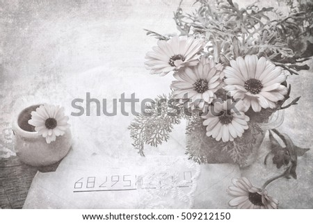 stock-photo-background-in-style-grunge-n